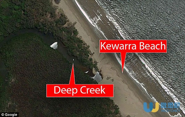 35AEEA7C00000578-3660736-An_entrance_to_the_creek_is_found_on_Kewarra_Beach_in_Cairns-m-60_1466945292268