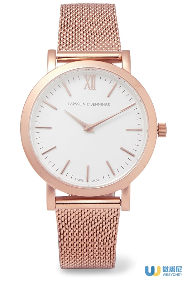 4.Larsson-&-Jennings-watch,-$470