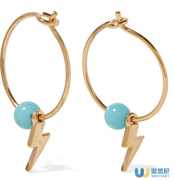 8.IAM-by-Ileana-Makri-earrings,-$388