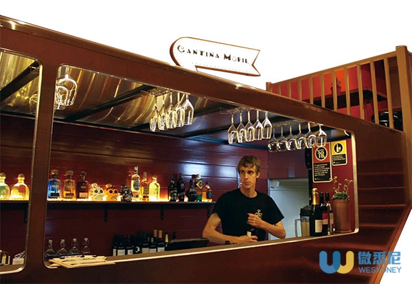 Cantina-Movil-bar-garage_bar-van