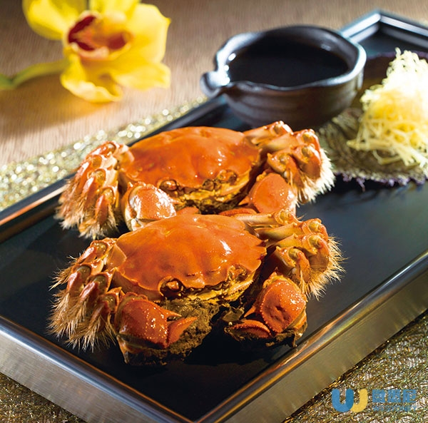 Hairy-Crab-Promotion-2014