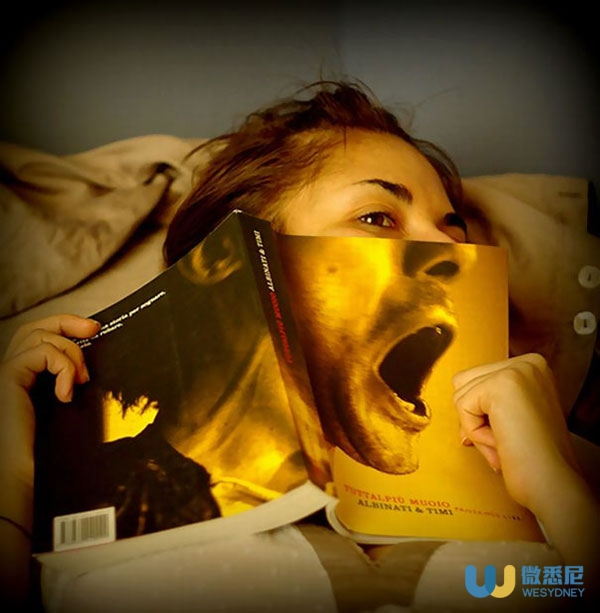book-cover-face-illusion-perfectly-timed-photos-18-5763af445b65c__605