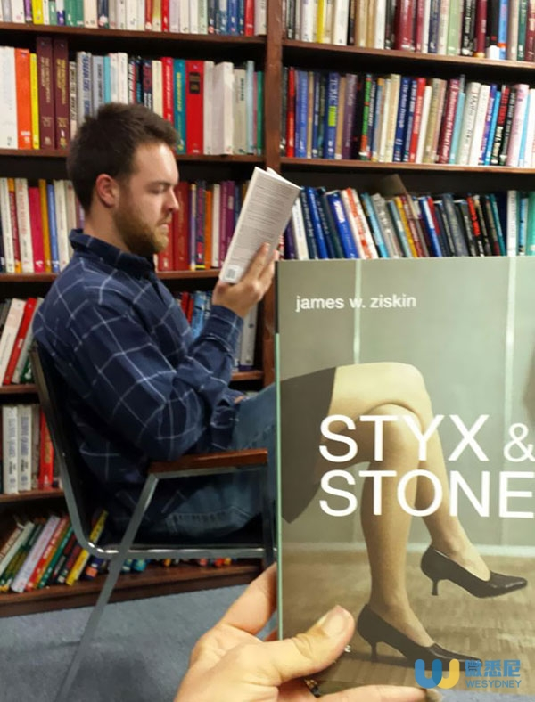 book-cover-face-illusion-perfectly-timed-photos-48-5763e45f5ba18__605