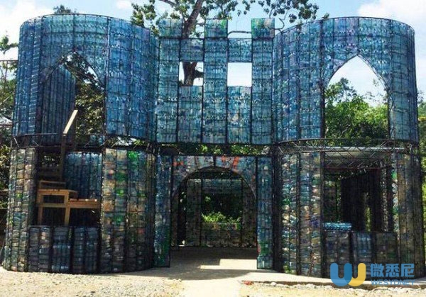 plastic-bottle-village3-600x419