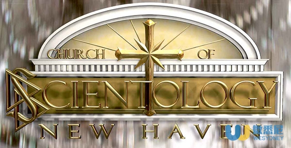 scientology-banner