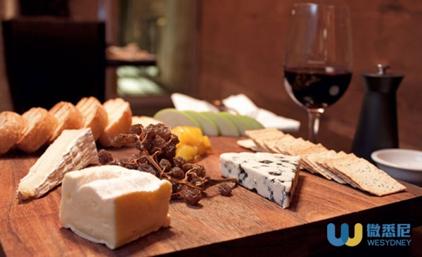 GPO-Cheese-and-Wine-ROom
