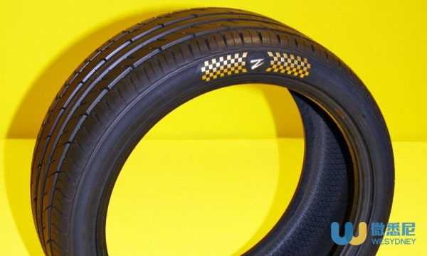 most-expensive-tires-600x360