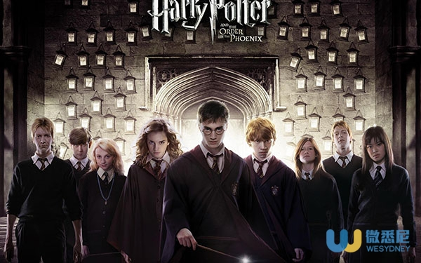 harry_potter_and_the_order_of_the_phoenix_daniel_radcliffe_rupert_grint_emma_watson_96145_3840x2400