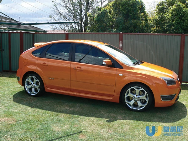 1-2007-ford-focus-xr5-turbo-3