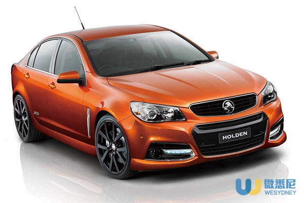 10-2006-holden-commodore-vz-ss-3