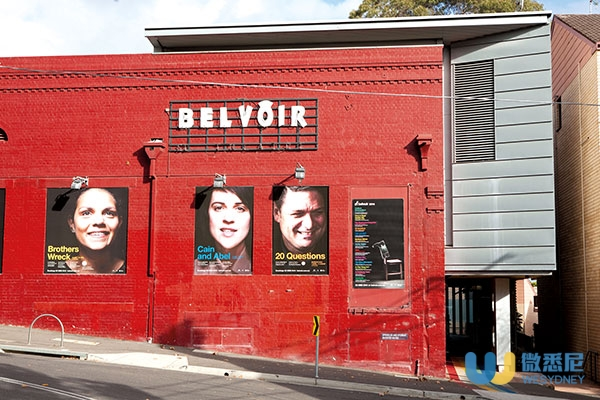 belvoir-st-theatre1