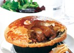 berts-pies-the-perfect-beef-pie2