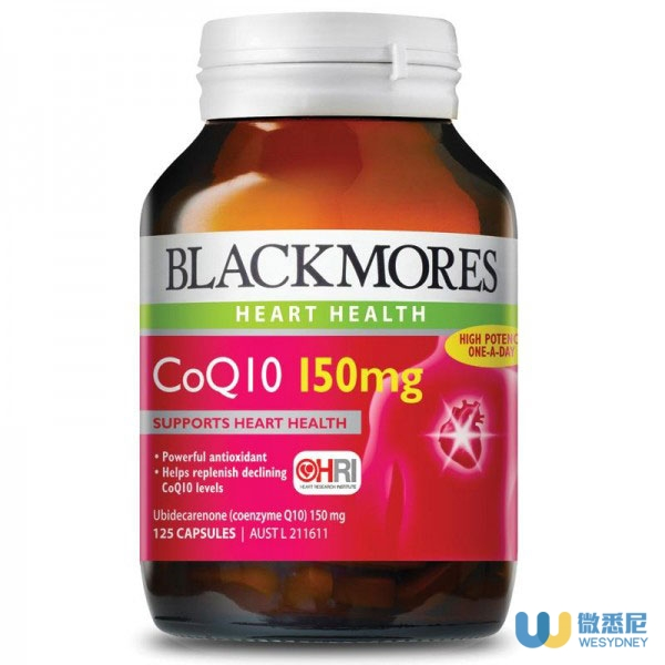 blackmores-coq10-150mg-125-capsules-exclusive-size-600x600_0