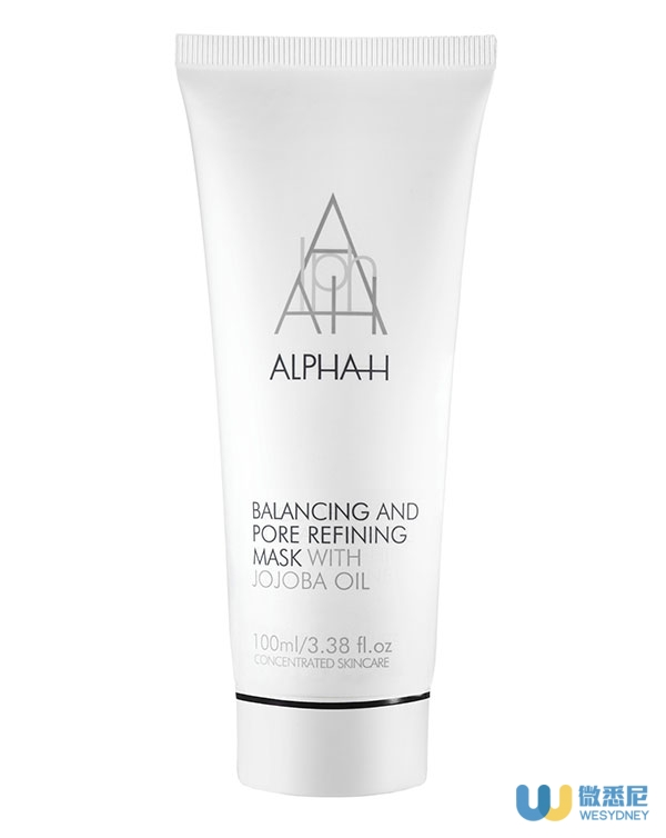 1-alpha-h-balancing-and-pore-refining-mask