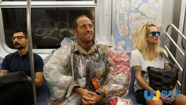 636108299126867844-trash-me-day-4-in-the-subway_1475335073206_6341761_ver1-0