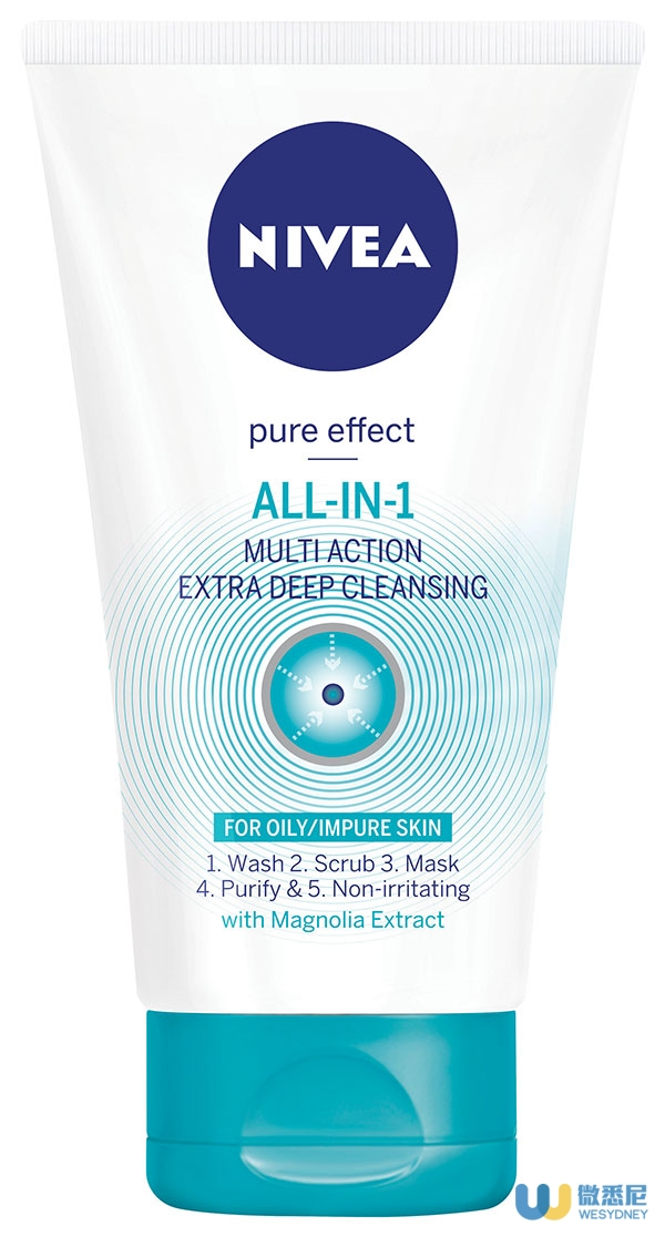 7-nivea-all-in-1