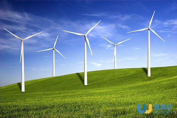 full-renewable-energy-possible-by-2030