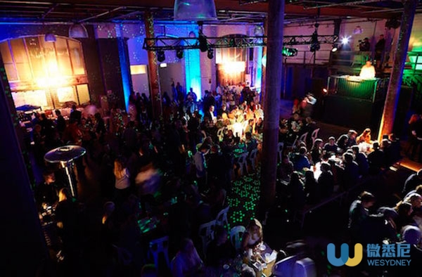 italo-dining-disco-club-carriageworks-7