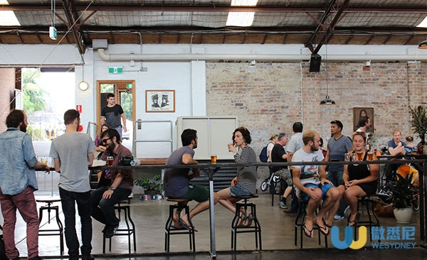 the-grifter-brewing-co-sydney-02
