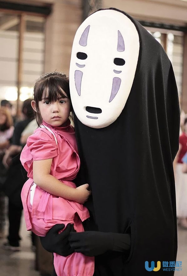 father-daughter-halloween-costumes-ideas-11-5805dd65a5ea4__605