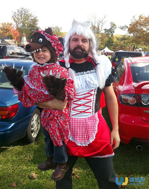 father-daughter-halloween-costumes-ideas-7-5805dd5c17937__605