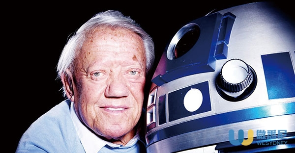 rip-kenny-baker-aka-r2-d2-dead-at-83-2016-images