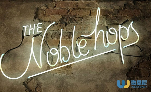 the-noble-hops-redfern-1024x624