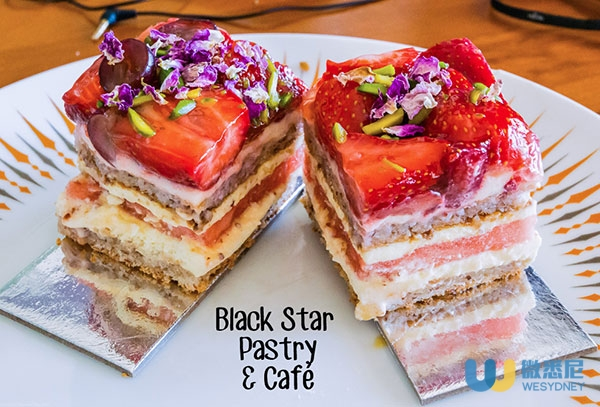 black-star-pastry-cover