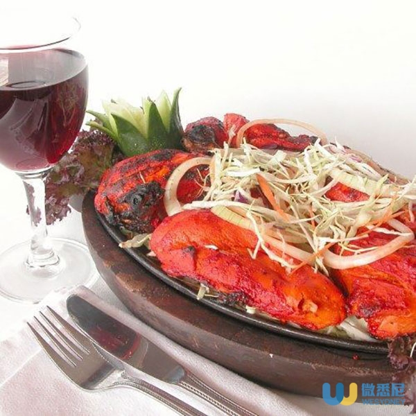 indian-food-photo-if202026