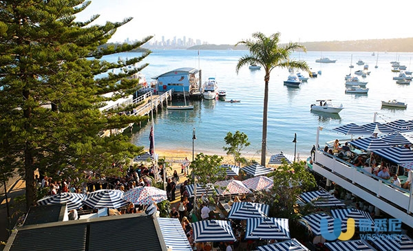 watsons-bay-boutique-hotel01