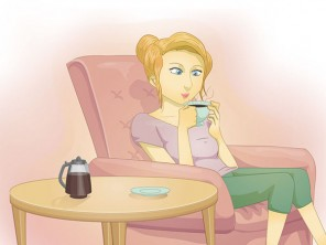 woman-relaxing-with-coffee-01