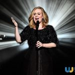 postadsuk.com-1-adele-live-2017-golden-circle-ticket-28th-june-wembley-london-london