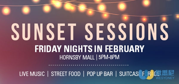 HSC3112-Sunset-Sessions-Web-Banner_FA
