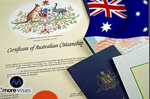 the australian immigration and its effects Australia has a high population growth pacific region rather than pressures from population in australia while immigration can the impact that a population.